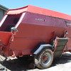 kuhn 1860 euro mix in good condition