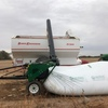 2017 K&D Engineering Grain Bag Outloader ##PRICE REDUCED##