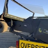 2000 Series Countrywide Canola Front with Countrywide Trailer