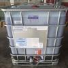 Centurion Herbicide (450g/l glyphosate), 1000l IBC'S