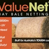 Value Net Wrap for sale for Australian Conditions For Sale