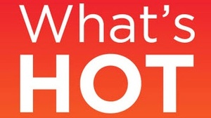 """Video - Watch the latest Farm Tender """"What's Hot"""" report"""