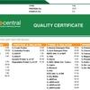 Top Quality Vetch Hay 8x4x3 P 23.8 ME 9.5 NDF 36.4