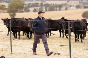 Ag Tech Sunday - Farmers ready for the challenges posed by COVID-19