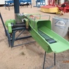 """Jas Smith 1840 Electric Chaff Cutter """"Price Reduced"""""""