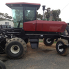9000 Series MacDon Windrower