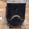 Crossley Power Generator x 100 PTO.