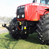 Front Linkage & PTO for MF8400 series tractor