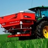 KUHN 30.1 LINKAGE SPREADER