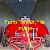 S/H Grain Bag Inloader Wanted Asap!