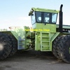 Steiger, Big Bud or Massey Ferguson with 902 Turbo Wanted