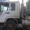 VOLVO 360 Prime Mover For Sale with Hydraulics