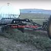 Harvest Tec Dew Simulator For Sale