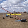 38-42FT Auger 6-8inc with electric start WANTED