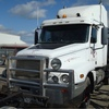 1999 Freightliner CST 120, B Double Truck / Prime Mover For Sale