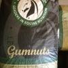 GUMNUTS 20kg x 4 (80kg)