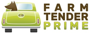 """25% off your Farm Tender invoice - """"Prime"""" Monthly Membership to start on January 3rd 2017"""