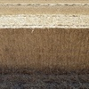 New Season Header Trail Barley Straw For Sale  450-480Kg Bales