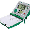 Rudweigh scales monitor