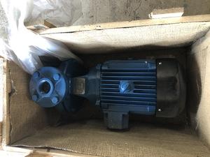 CRI Centrifugal Pump