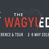 Speakers announced for the Wagyu Edge conference