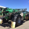 GOLDACRES PRARIE ADVANCE BOOM SPRAY