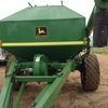 John Deere/ Flexicoil