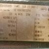 Grundfos CRN64-8-1 A-F-G-V HQQV Multistage Pump