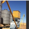 Wanted to buy - Geraldton Plumbing Grain Cleaner