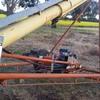 """Westfield J208-41 Auger ( 41ft x 8"""" Barrel)"""