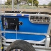2018 Clipex Sheep Handler Contractor Model Including Trutest XR5000 Indicator, Trutest XRP2 Panel Reader, and accessories