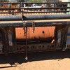 AGCO 500 Series 30Ft Header Front For Sale - Ono