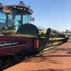 Comb trailer to suit 18ft MacDon A40D sickle front or similar wanted