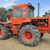 Belarus 1770  Articulated Tractor 185hp 3pl