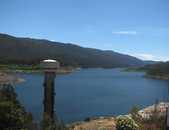 Littleproud: CSIRO dams work provides | Farm Tender