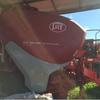 Lely Welger RPC 445 Tornado Baler & Wrapper #### Price Reduction ####