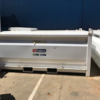 4500 Litres Carbon Steel Self Bunded Fuel storage tank