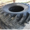 Tyres Tractor Or Chaser Bin  23-1-30 x 2