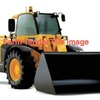 2nd Hand JCB 531-70 Wanted