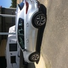 Under Auction (A130) - 2019 Kia Sportage - 2% + GST Buyers Premium On All Lots