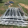Cattle/Horse Yard Panels