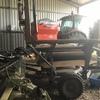 Tanco 580 A Wrapper