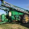 Goldacres 30Mtr 6,000ltr boomspray / Sprayer for sale
