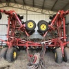 Bourgault 3320 Paralink