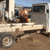 Ford Transit suitable for parts