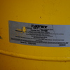 DAVEY PACKAGED WATER PRESSURE SYSTEMS – 4.0 KW - 12m3/Hr - 90 m Hight
