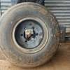 34×10.75-16 Aircraft Tyres Only