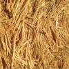 250mt New Season Barley Hay For Sale off the paddock behind the baler