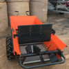 Under Auction  - Stable Manure / Compost SPREADER