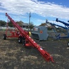 """Prime"" Special of the day - $1000 off - 2 x NEW 50ft x 10inch Vennings Augers"